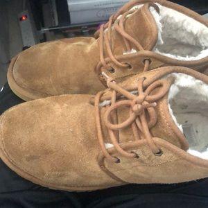Ugg Shoes Calandra Brand New With Tags Poshmark